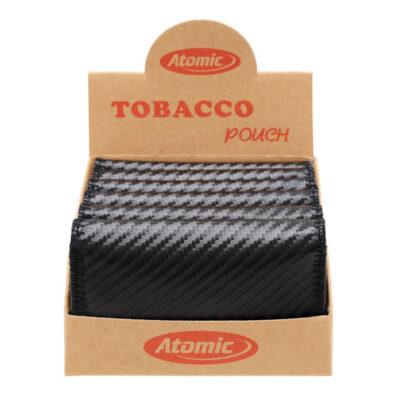torbica carbon mini