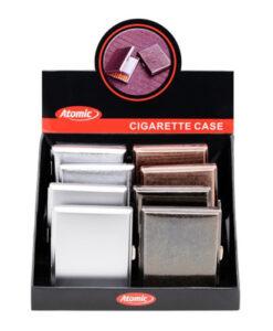 tabakera exlusive